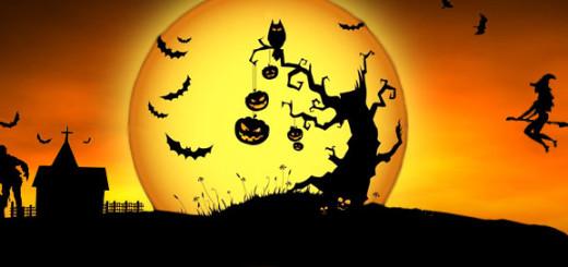 halloween-artikelen