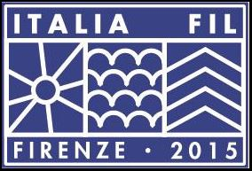 italia-fil