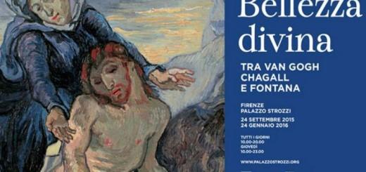 mostra-Firenze-Palazzo-Strozzi-744x445
