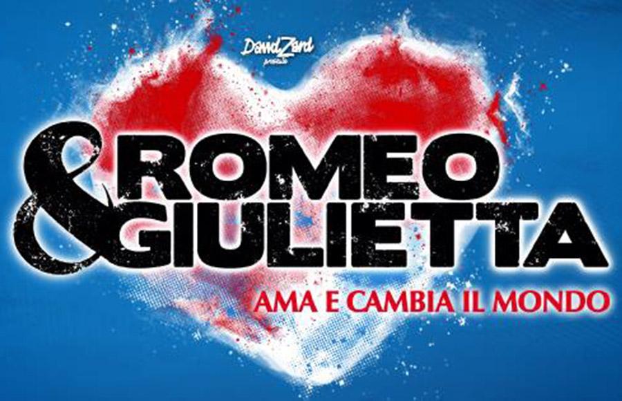 romeo_e_giulietta_def