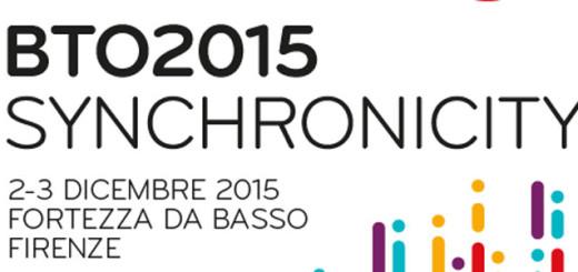 BTO-2015-