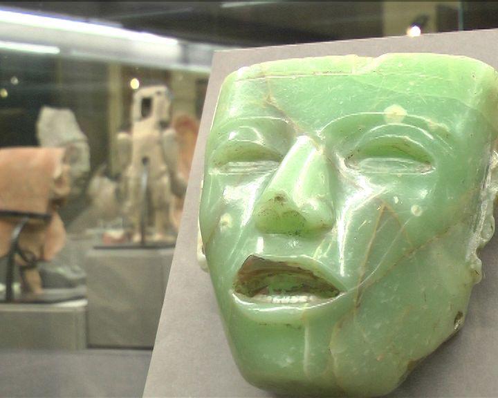 25-arte-precolombiana