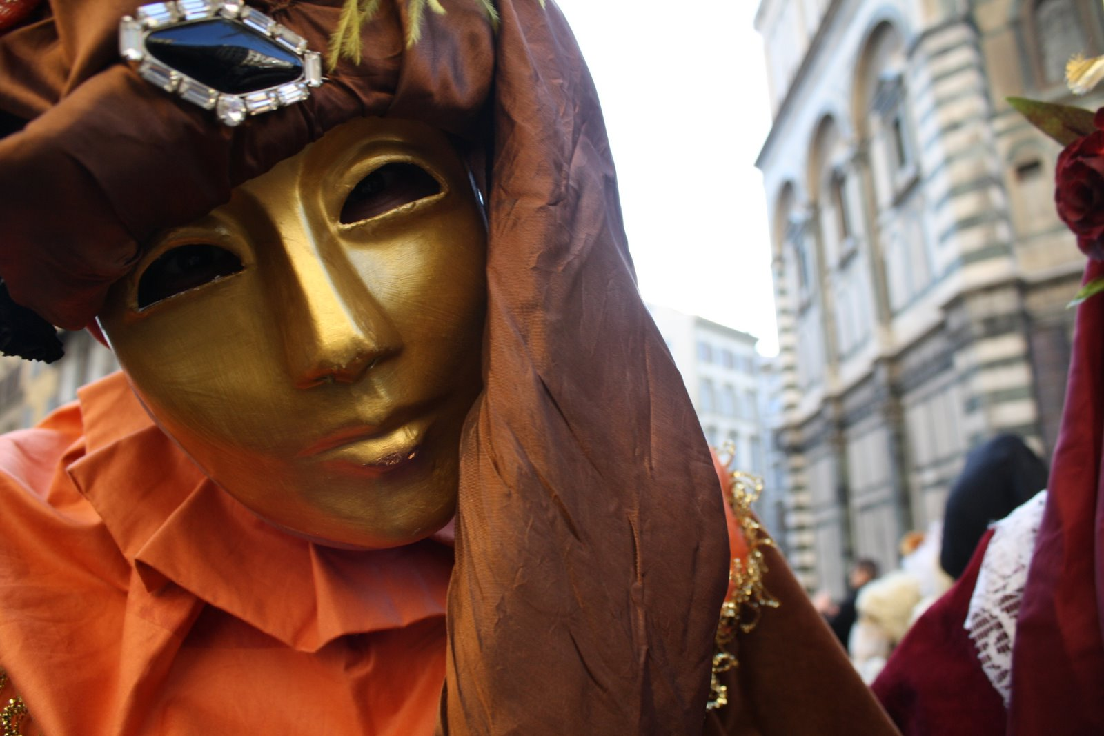Carnevale_fi_Lindsay_Britt