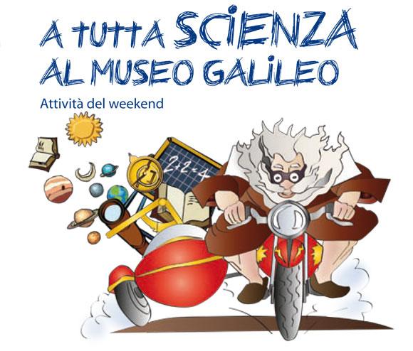 a-tutta-scienza
