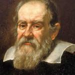 220px-Galileo.arp.300pix