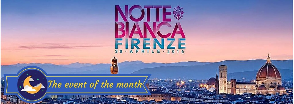 The event of the month_ LA NOTTE BIANCA(1)
