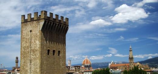 Torre_San_Niccolò_San_Giovanni_Firenze
