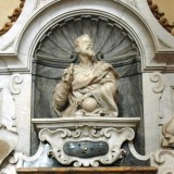 galileo-tomb-firenze-hotel-001-1024