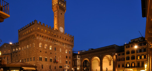 palazzo-vecchio1-hotel-brunelleschi-firenze