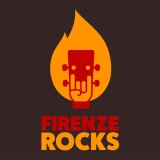 firenze-rocks-2017-logo