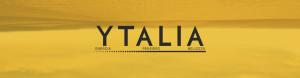 logo Ytalia